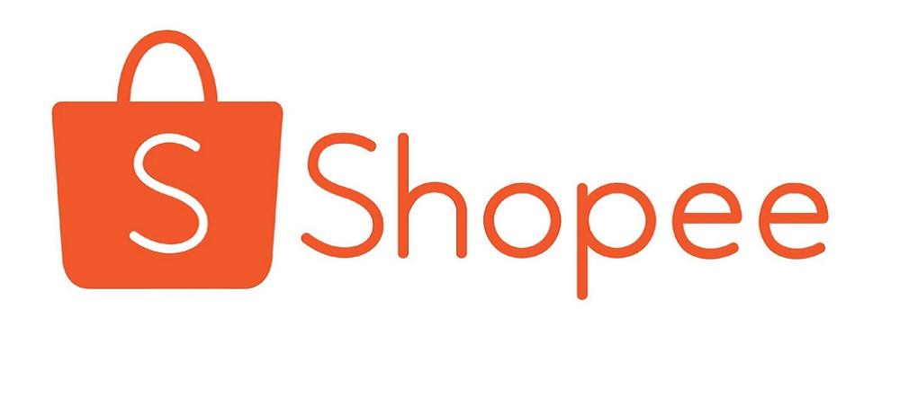 Shopee 6