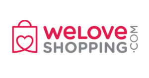 welove shopping 1