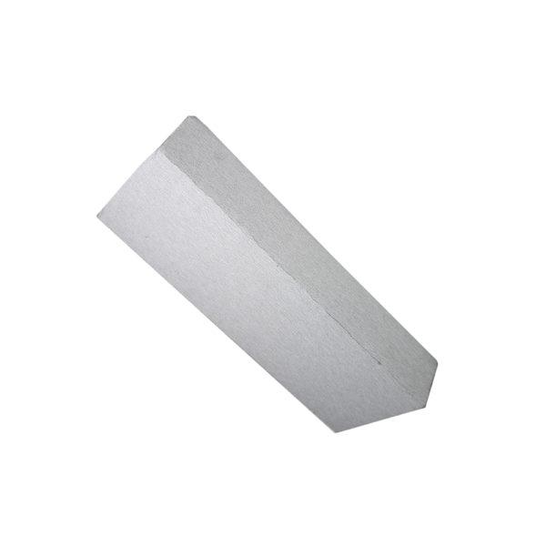 BERG 10 inch polished concrete trowel B 3