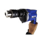BERG Electric Impact Drill 4 Model BG 207E 4