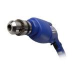 BERG Electric drill model BG 301B 1