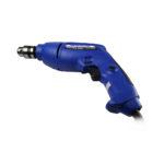 BERG Electric drill model BG 301D 3