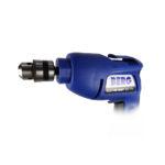 BERG Electric drill model BG 301E 4