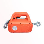 berg-portable-electric-wire-rope-hoist-dc