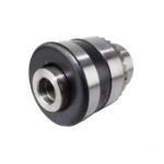 BERG Spiral electric drill head 2 1