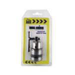 BERG Spiral electric drill head 4 4