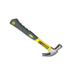 BERG crank handle magnetic fiber model 51 031 B 1 1