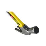 BERG crank handle magnetic fiber model 51 031 D 1 3