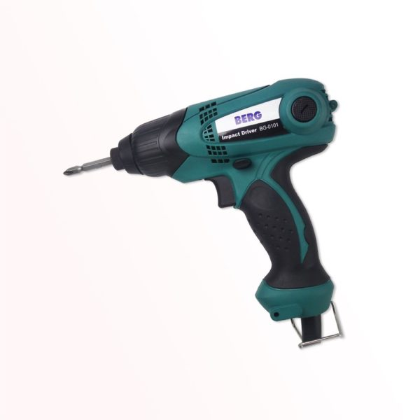 berg-electric-screwdriver-drill-model-bg-0101