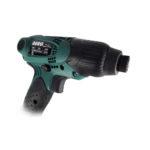 BERG electric screwdriver drill model BG 0101B 2