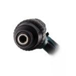 BERG electric screwdriver drill model BG 0101D 4