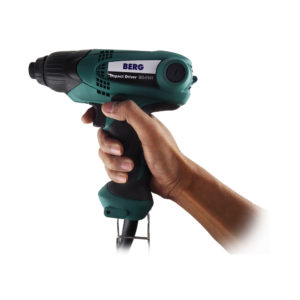 BERG electric screwdriver drill model BG 0101E 11