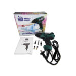 BERG electric screwdriver drill model BG 0101F 6