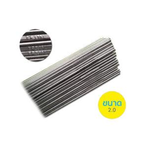 THE SUN Argon stainless steel 316L welding wire 20 mmA 1 6
