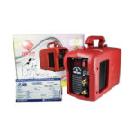 THE SUN Electric Inverter Welding Machine PRO 168S 135A E 2