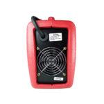 THE SUN Electric Power Inverter Welding Machine MMA 123S 160AC 2