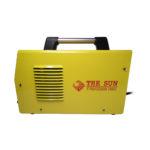 THE SUN MMA 215E inverter welder D 6