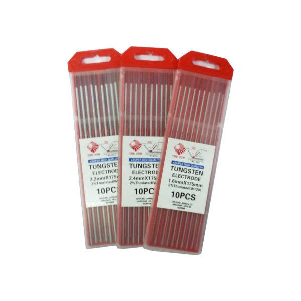 the-sun-tungsten-welding-wire-red-tungsten-needle-wire-model-wt20