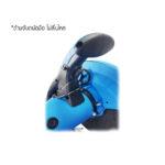 BERG 14 inch fiber cutter model BG 501 direct drive motor system C 2