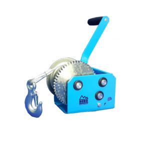 BERG-Hand-Sling-Hoist-Model-HW-2500-1