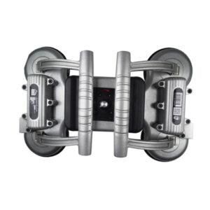 BERG-Wireless-Tile-Vibrator-Model-BG-602