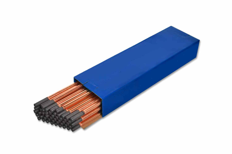 gouging-carbon-rods