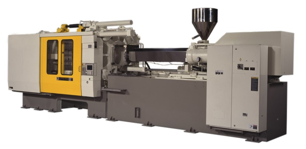 ecoclean-screw-remover-injection-molding-machine
