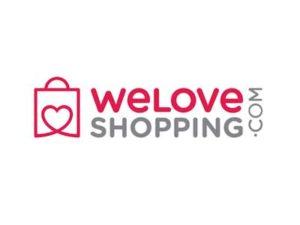 ลวดเชื่อมทังสเตน สีเขียว Welove Shopping