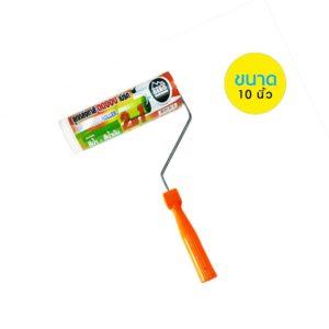 BERG Paint Roller BG 555 Assorted sizes E 1 2