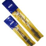 Drill bits Rotary SD PLUS Gold head Pagoda shape AA 600x800 1 1