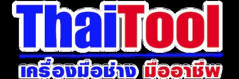 ThaiTool